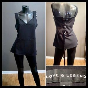 ❌SALE❌LOVE & LEGEND🔹EXCELLENT CONDITION
